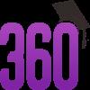 Conferencealert360,